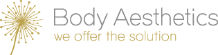 Body Aesthetics Logo
