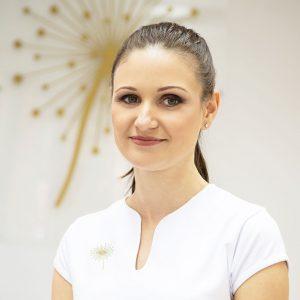 Силвия Петкова