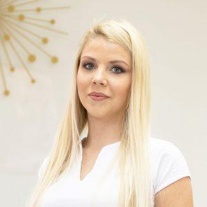 Теодора Атанасова